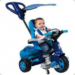 Триколісний велосипед Feber Baby Twist Nino (800007098)
