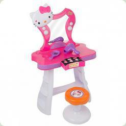 Трюмо HTI Hello Kitty (1680776)
