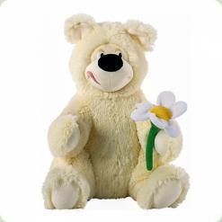 Ведмідь Фелікс