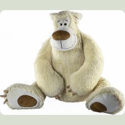 Ведмідь-лежень