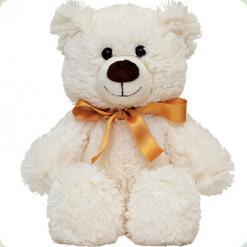 Ведмідь Міка