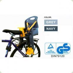 Велокрісло Tilly BT-BCS-0004