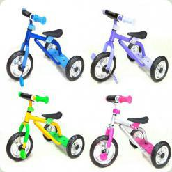 Велосипед BAMBI M 0688-1