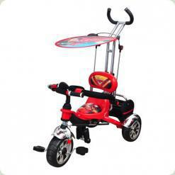 Велосипед Bambi M 5341
