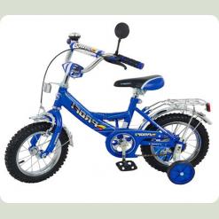 Велосипед PROFI дитячий 16 дюймів P 1643