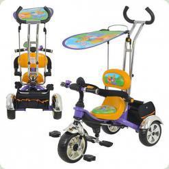 Велосипед Profi Trike М 1688