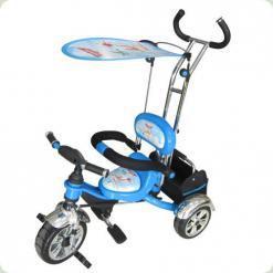 Велосипед Profi Trike М 1689