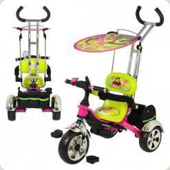 Велосипед Profi Trike M 5340