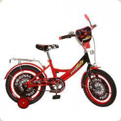 "Велосипед Profi Trike PO1842 18"" Original"