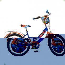 "Велосипед Profi Trike PR2043 20"" Racing"