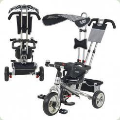 Велосипед Turbo Trike М 5362-6