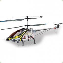 Вертоліт радіуправляемий Bambi M 0924 U / R