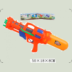 водний пістолет