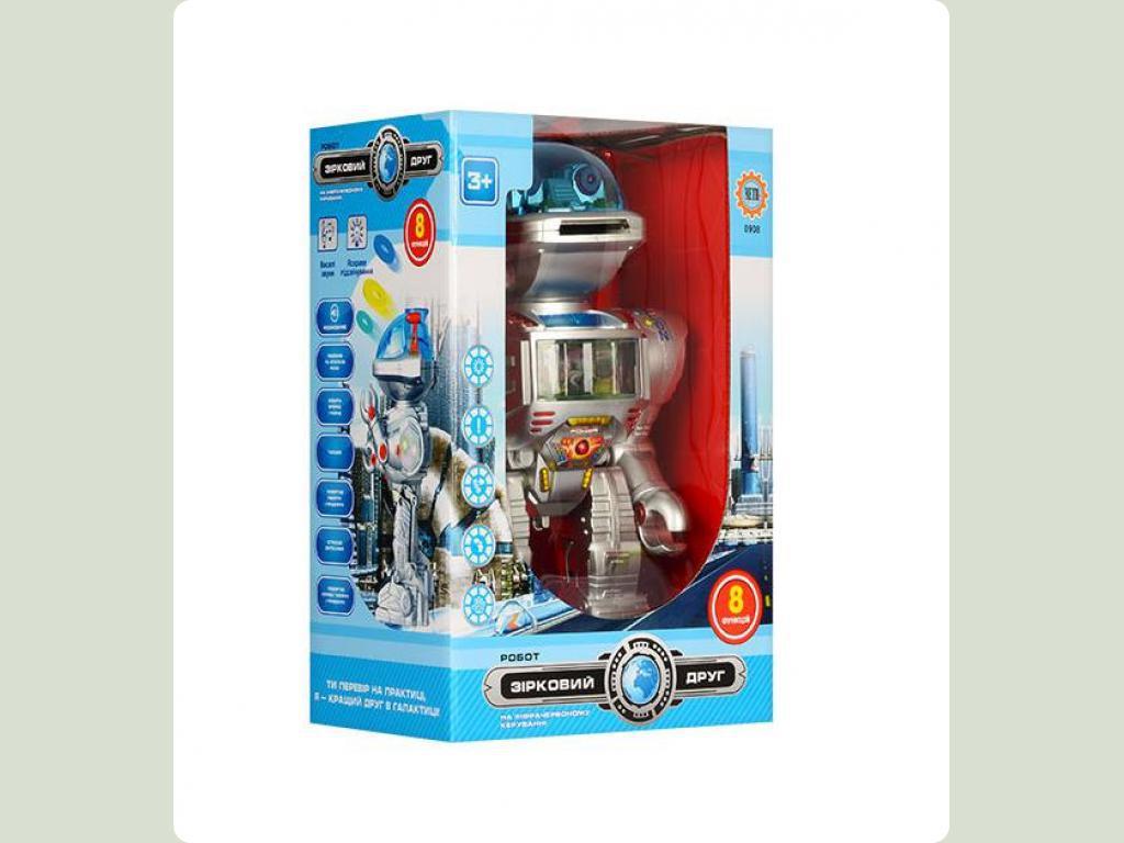 ігрові автоматы київ робота