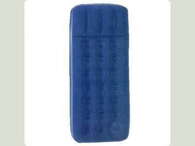 Аксесуари для плавання - купити аксесуари для плавання за низькими ... 0a65193e58696