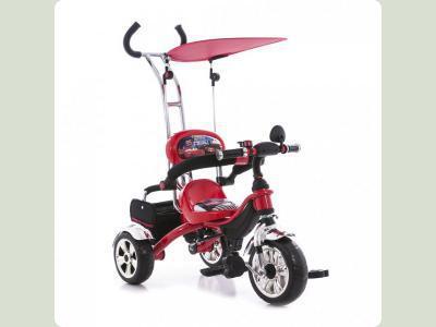 Купити дитячий велосипедик profi ttike m 5341