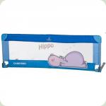 Бар'єрка  Caretero для ліжка (blue)