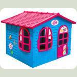 Будинок для дітей My Little Pony (150 x 120 x 120,5 cm)