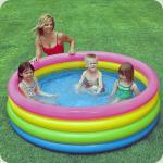 Дитячий басейн Intex 56441