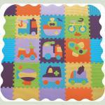 Аксесуари для дитячої кімнати