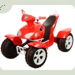 Дитячий квадроцикл