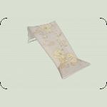 Гірка для купання Tega Teddy Bear MS-026 (сітка) 119 beige