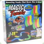 Гоночний трек Magic Tracks FYD 170205 В