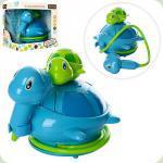 Гра для купання 20002 Черепаха