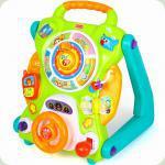 Ходунки на колесах Huile Toys 2107
