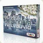 http:/i.spok.ua/goods/2756/2756310.jpg