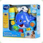 Іграшка для ванної VTech Морське тварина (146003)