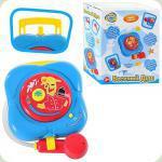 Іграшка для води Aqua Toys M 2229 U / R Веселий душ