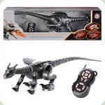 Іграшка на радіокеруванні Fire Dragon (28109)