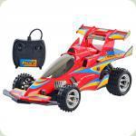 Іграшка на радіокеруванні Limo M 0360 U / R Red