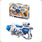 Іграшка «Пістолет космічний»