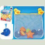 Іграшки-бризгалкі Fun Time Компанія (5070FT)