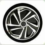 Колесо на гіроскутер 6.5