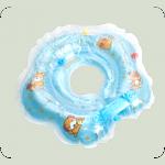 Коло для купання малюків