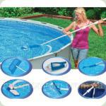 Комплект для чищення басейну Intex 28002 58958