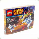 Конструктор Star Wars 88017