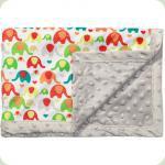 Подушки і ковдри для дітей