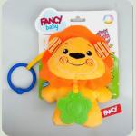 """LION0 розвиваюча Іграшка """"Левеня Тод"""""""