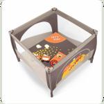 Манеж Baby Design Play вересня 2014