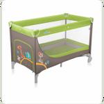 Манеж Baby Design Simple квітня 2014