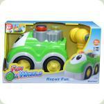 Машинка-ремонтер Keenway (31529)