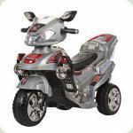 Мотоцикл Дитячий M 0564, сірий
