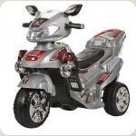 Мотоцикл дитячий m 0564