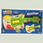 Музична іграшка Keenway Гітара (31952)
