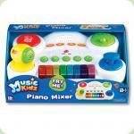 Музична іграшка Keenway Синтезатор (31955)