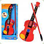 Музична іграшка WinFun Скрипка (2050 NL)